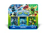 Image of Skylanders SWAP Force Arkeyan Crossbow Battle Pack