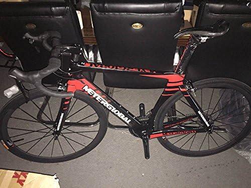 Mejor&Nbsp;Bicicleta de Carretera de Carbono 700&Nbsp;C, 38&Nbsp ...
