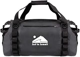 product image for The Mariner Duffel-black
