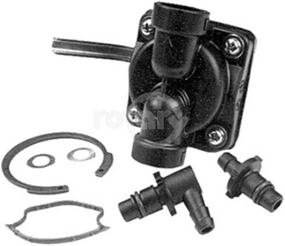 Fuel Pump for Kohler Replaces Kohler A235845S