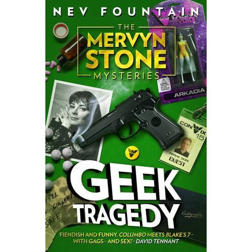 geek-tragedy-the-mervyn-stone-mysteries-book-1