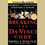 Breaking the Da Vinci Code | Darrell L. Bock