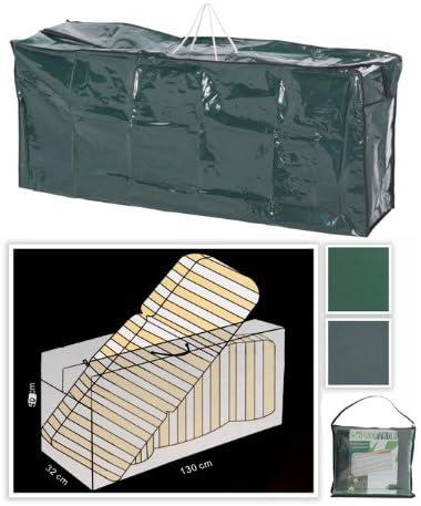 Funda para cojín, cojines, cojín para funda, bolso, tapizado