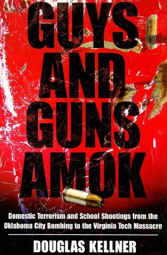 Amok [Pdf/ePub] eBook