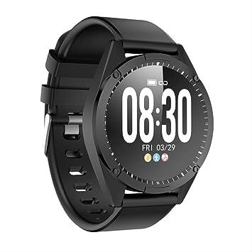 GGOII Reloj inteligente SmartWatch Impermeable Ip67 Bluetooth ...