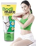 """""""BestThaiComplex"""" 1 Bikini Line Bod Mate Underarm"""