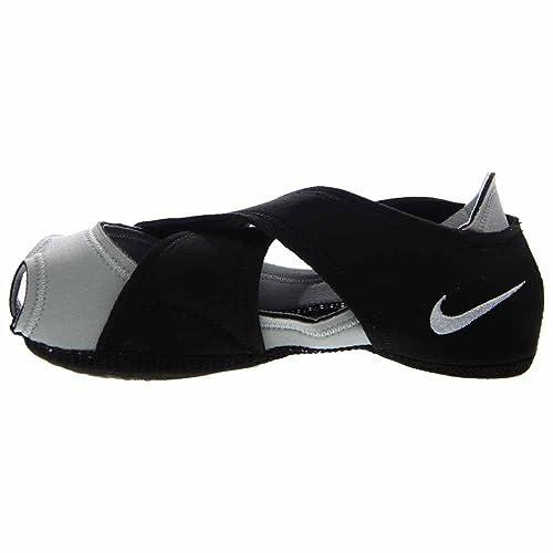 Nike 605763 001 - Zapatillas de Entrenamiento para Mujer ...