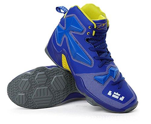 口実クローゼットまさに(チェリーレッド) CherryRed メンズ レディース スポーツ スニーカー トラベル ランニング バスケットボール 運動靴 歩きやすい 通気
