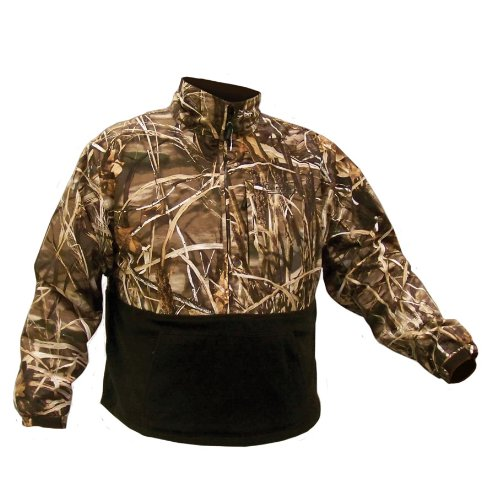 Duck Hunting Clothing - 9