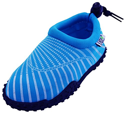 f760ff9c752b92 Childrens Wave Water Shoes Beach