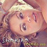 Shakira - Loca (feat. Dizzee Rascal)