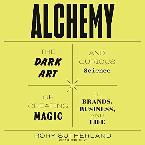 digital alchemy - 6