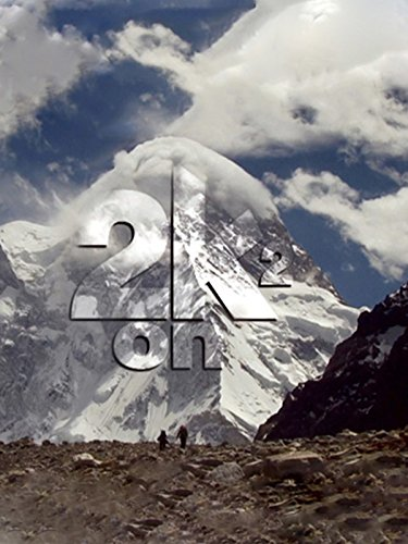 (Two on K2)