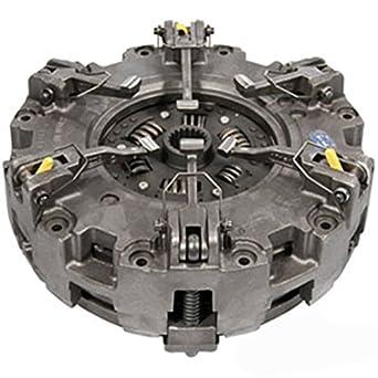 Re66695-R - Placa de presión para John Deere Tractor 5200 521,..: Amazon.es: Amazon.es