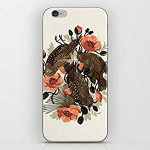Classical New arrival Haed back TPU case cover for iphone 6 plusd 5.5'