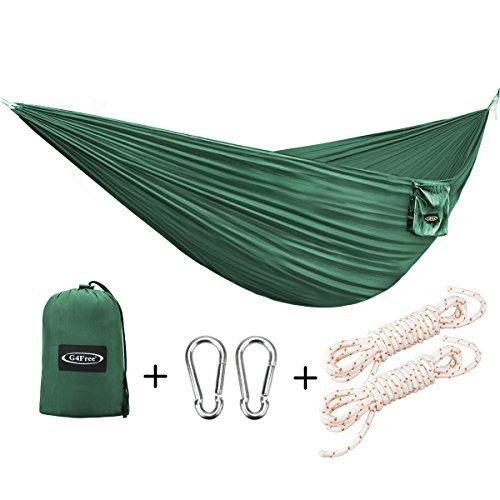 g4free-portable-hammock-lightweight-pure-color-nylon-fabric-parachute-hammock-for-outdoor-camping-hi