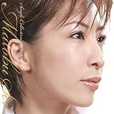 MATOBU Sei Single Collection 2004~2010