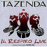 Il Respiro Live