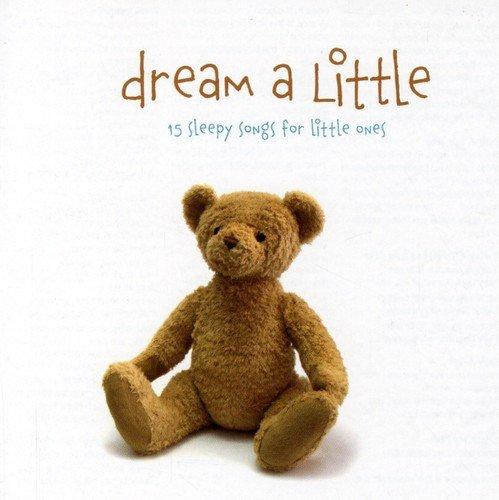 Etc Series - The Little Series: Dream a Little
