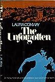 The Unforgotten, Laura Conway, 0841501629