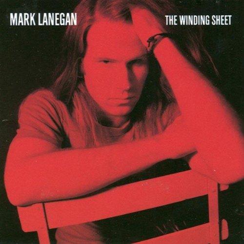 Image result for mark lanegan the winding sheet