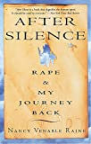 img - for After Silence: Rape & My Journey Back book / textbook / text book