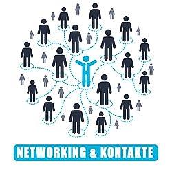 Networking und Kontakte