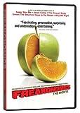 Freakonomics (Sous-titres français)