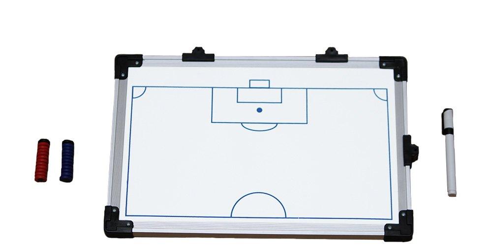 Profi Magnet Taktik Board 45 x 30 cm - Fußball 03-521