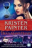 Dead Man's Hand: A Sin City Collectors book