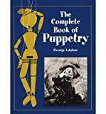 img - for [(The Complete Book of Puppetry)] [Author: George Latshaw] published on (March, 2003) book / textbook / text book