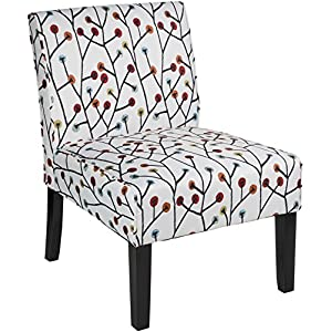 51nwCFv-fsL._SS300_ Coastal Accent Chairs & Beach Accent Chairs