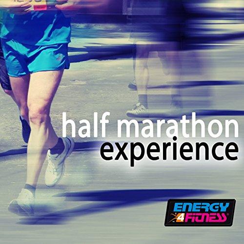Half Marathon Experience