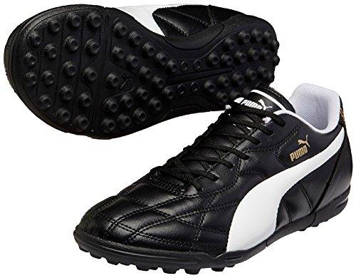 Junior Puma Classico Tt (astroturf) Boots Size 10 (103344 01)