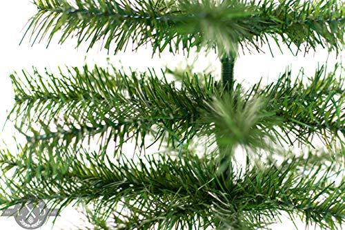Amazon.com: EST. LEE DISPLAY L D 1902 - Árboles de Navidad ...