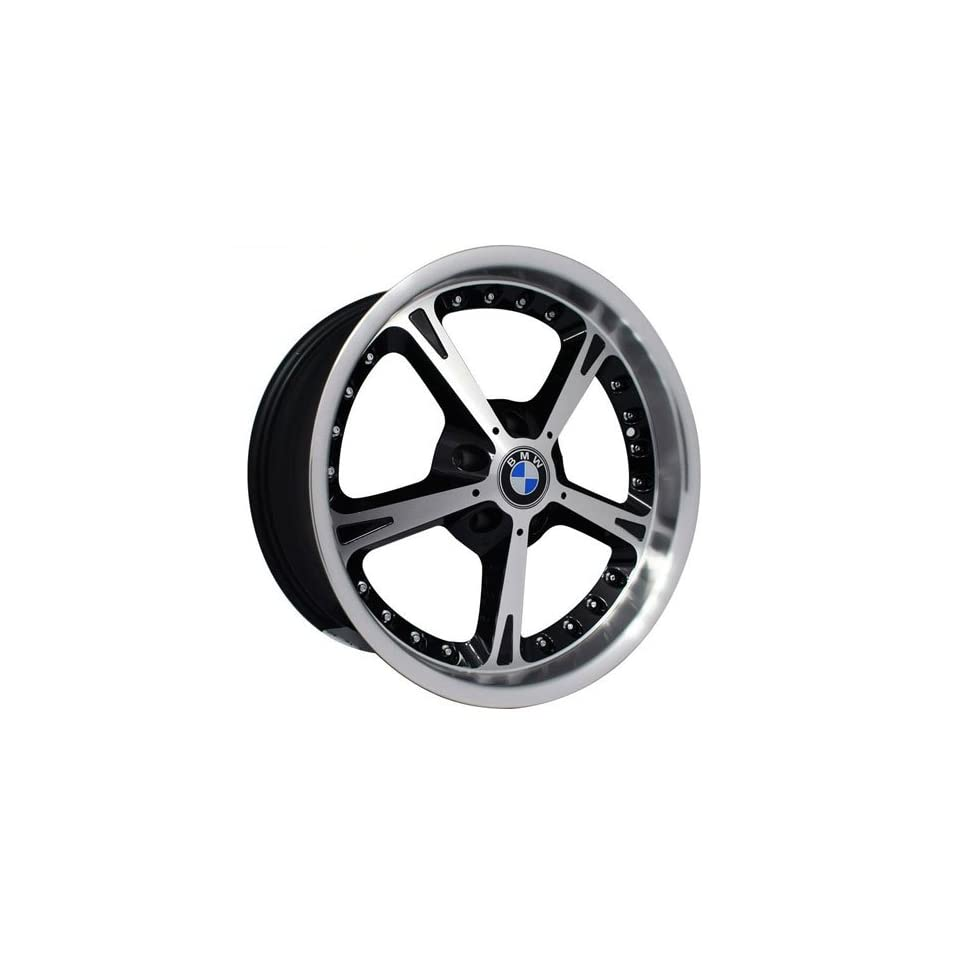 BMW Z4 18 Inch Hyper Black Deep Dish Wheels Wheels Rims 1968 1969 1970 1971 1972 1973 1974 1975 1976 1977 1978 1979 1980 1981 1982 1983 1984 1985 1986 1987 1988 1989 1990 1991 1992 1993 1994 1995 1996 1997 1998 1999 2000 2001 2002 2003 2004 2005 2006 2007