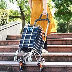 Reisetaschen M Arkmiido Auto-R/ücksitz-Organizer geeignet f/ür alle Kopfst/ützen Komposit-Oxford-Stoff verstellbare Modelle.