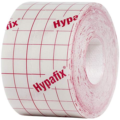 (Hypafix Retention Tape 2