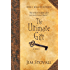 The Ultimate Gift: A Novel (The Ultimate Gift Series Book 1)
