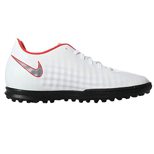 Ah7312 Nike De X Football Obra 107Chaussures 2 Magista Club Tf thrsQdC