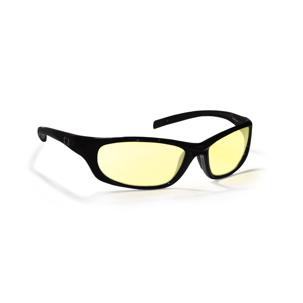 395b109e95 GUNNAR Gamer Coco Advanced Gaming Glasses (PC PS3 Wii Xbox 360)   Amazon.co.uk  PC   Video Games