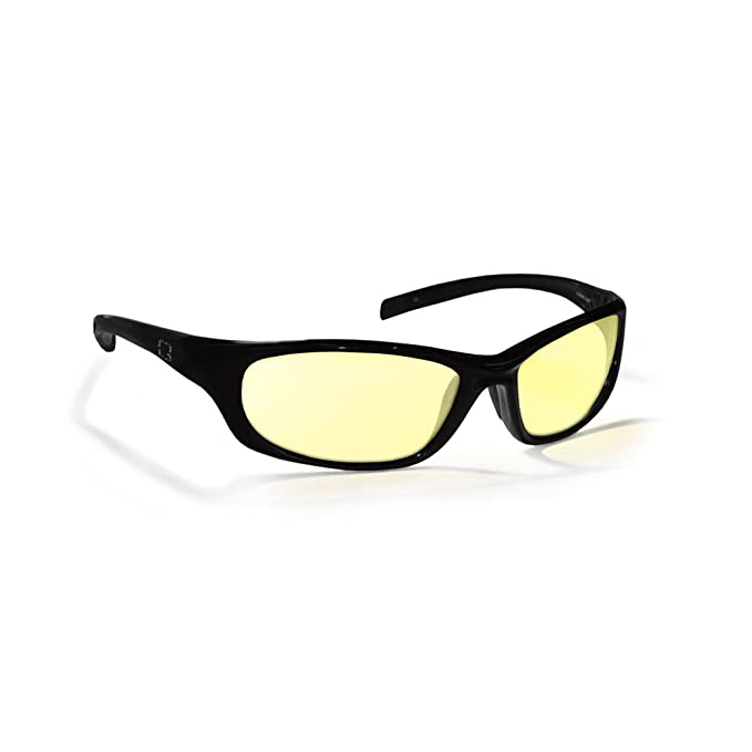 143667e63b GUNNAR Gamer Coco Advanced Gaming Glasses (PC PS3 Wii Xbox 360)   Amazon.co.uk  PC   Video Games