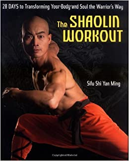 The Shaolin Workout 15 (kung fu) by DarkEclectic on DeviantArt
