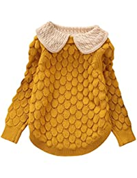 e6fa9846c multiple colors 5a8b2 b2e06 taiycyxgan baby boys girls pullover knit ...