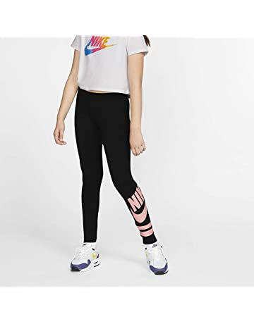 to buy multiple colors the best Amazon.fr | Leggings de sport fille