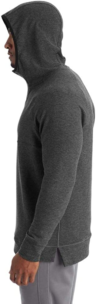C9 Champion Mens Soft Touch Layer Hoodie