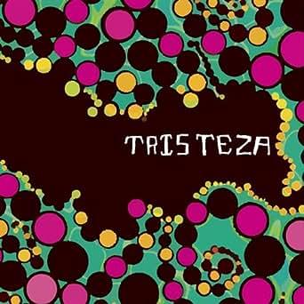 Amazon.com: Avant Reverse: Tristeza: MP3 Downloads