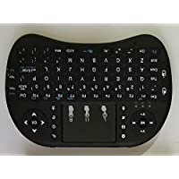 SENEO 2.4Ghz Multi-media wireless Mini keyboard
