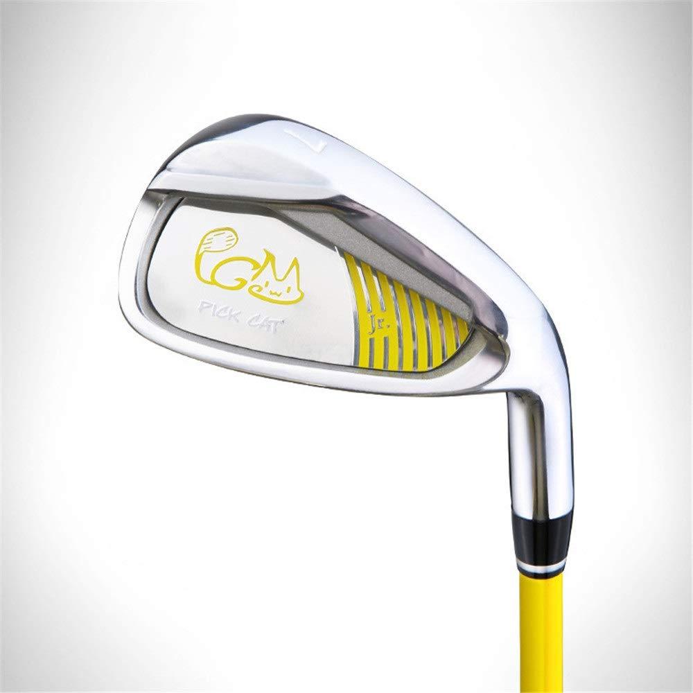 Putter de Golf Clásico Armonizado Equipo de golf para ...
