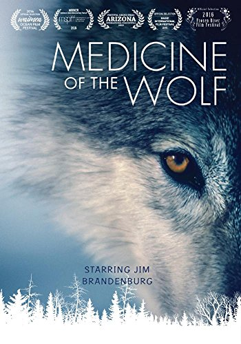 (Medicine of the Wolf)